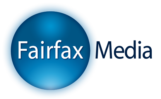 https://anniesophia.com/wp-content/uploads/2017/09/Fairfax_Media_logo.png