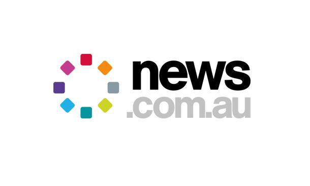 https://anniesophia.com/wp-content/uploads/2017/09/news.com_.au_2_0.png